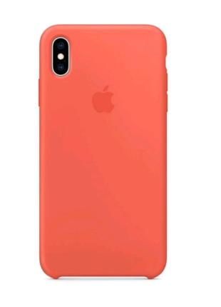 чехол на iPhone X, XS, xs Max