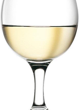 Бокалы для белого вина, 175 мл Bistro 6 шт. [44415]