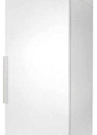 Холодильный шкафPOLAIRCV107-S