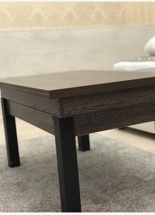 Продам НОВЫЙ деревянный стол