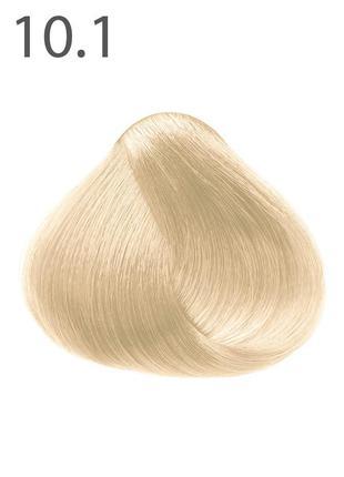 Стойкая крем-краска для волос «шелковое окрашивание», 8267 fab...