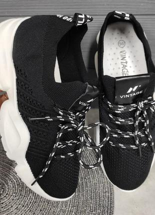 Кроссовки женские. кроссовки. женские кроссовки