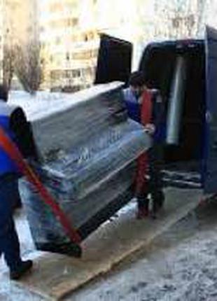 перевозка пианино Борисполь