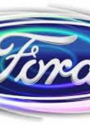 Форд Разборка Запчасти Ford