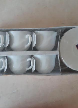 Чайный набор luminarc