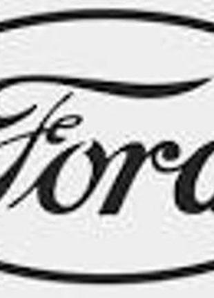 Запчасти Ford scorpio Разборка Ford scorpio