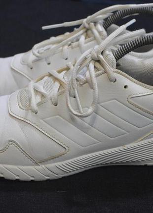 Кроссовки adidas altarun shoes ba9428