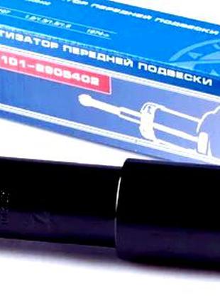 Амортизатор Ваз 2101 передний АТ