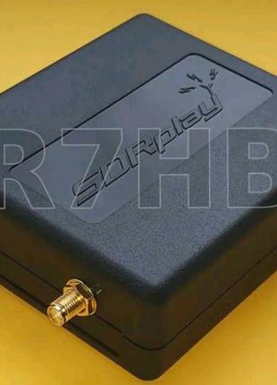 SDRplay RSP1A 14 бит широкополосный SDR радиоприёмник 1кГц - 2000