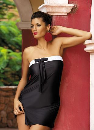 Пляжное платье-туника Mia 241 Marko (много цветов)