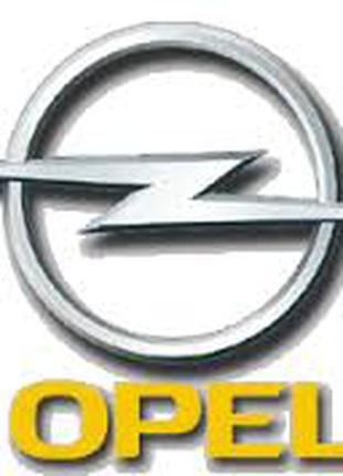 Опель Кадет Opel Kadett Разборка Запчасти Опель Кадетт