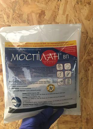 Моспілан ВП -Инсектицид