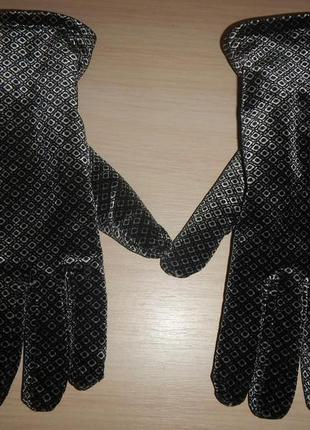Перчатки cejon one size