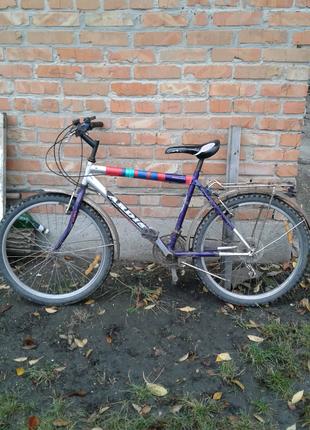 Велосипед Ardis на 26 колесах