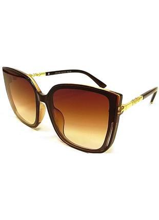 Женские солнцезащитные очки abaccio xv057