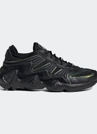 Кроссовки adidas fyw s-97 ozweego yung nmd (42р по 44р) оригин...