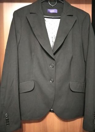 Стильный пиджак Mexx, Испания