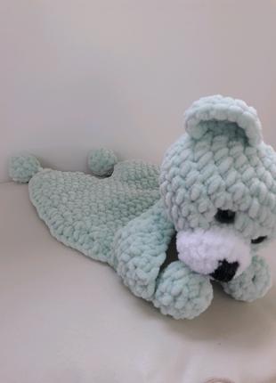 Ведмідь- комфортер