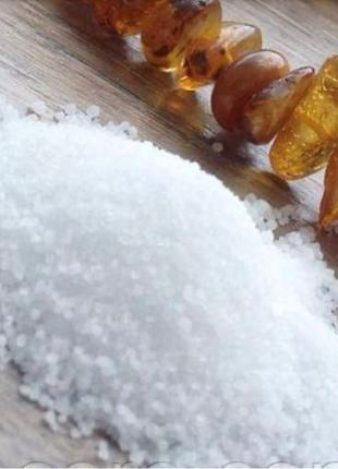 Янтарная кислота, 100 грамм