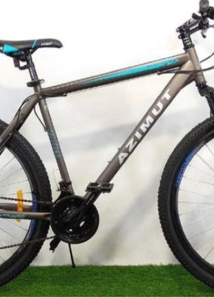 Велосипед Azimut Energy 29 Новый гарантия