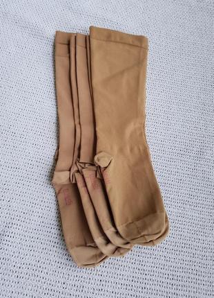 Компрессионные чулки,гольфы,носки,подколенники антиварикозные