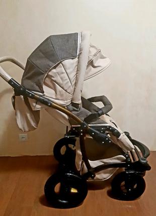Детская коляска Tako modern line