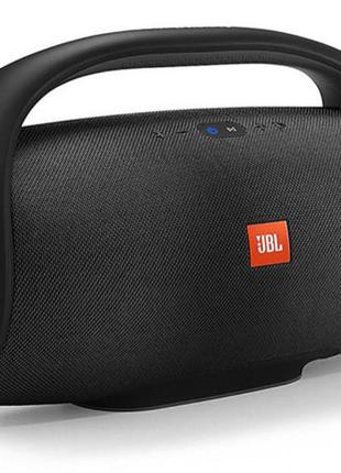 Колонка JBL BOOM BOX черная, синяя, красная, камуфляж!!!