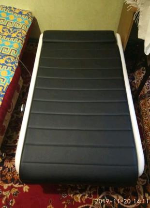 Массажная кровать Серагем