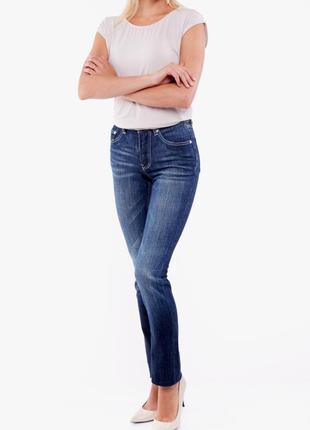 Классические джинсы,лето,clockhouse