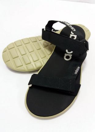 Оригинальные мужские сандали Adidas COMFORT SANDAL