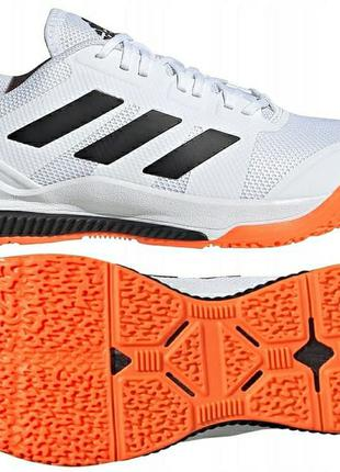Adidas Stabil Bounce M