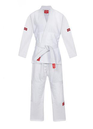 Продам детское кимоно для дзюдо, айкидо, джиу-джитсу