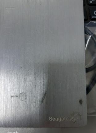 Внешний накопитель Seagate (SRD00F1) 2TB
