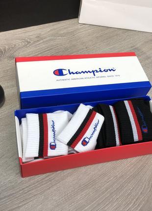 Socks Champion Pack