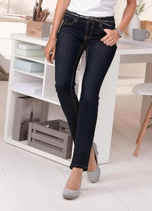 Классические джинсы 42 евр
