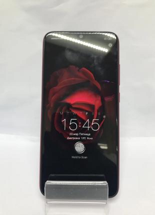 Cмартфон Xiaomi Redmi Note 7 4/64