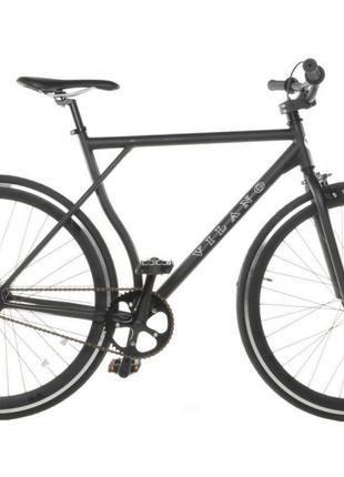 Велосипед Vilano, 2013 , стан нового - фрістайл, фікс, велополо