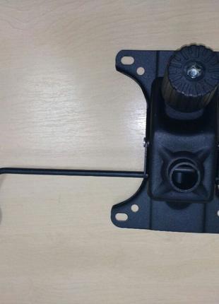 Механизм качания офисного кресла (TILT)