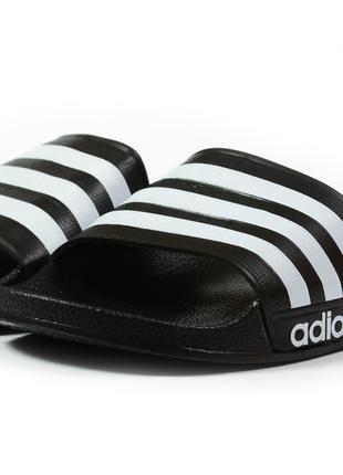 Шлепанцы Adidas мужские