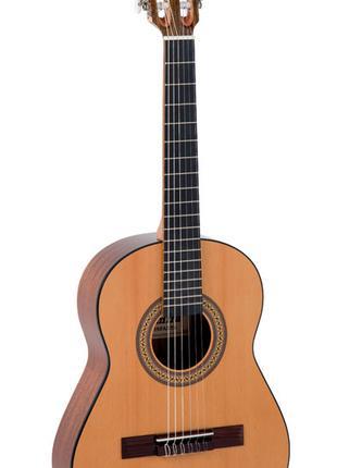 Гитара акустическая Admira Enfante
