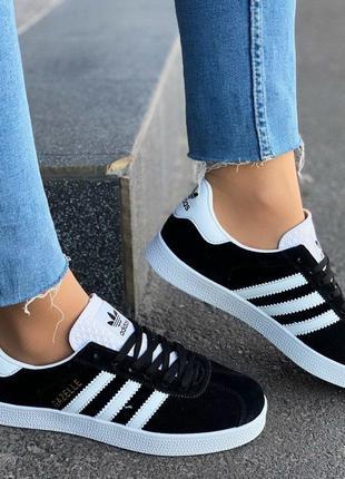 Женские кроссовки. Размеры:37-41.