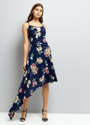 Платье новое, с биркой Cameo Rose - особое отдел бренда New Look