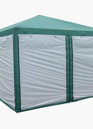 Тент 2902 Green Camp