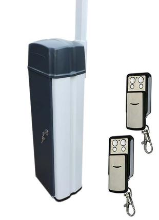 Шлагбаум ASB-6000 (Gant-806) Купить недорого