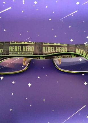 Оправа для окулярів дитяча Star wars