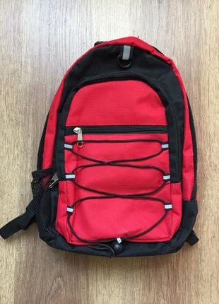 Рюкзак недорого