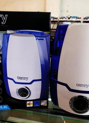 Увлажнитель воздуха CAMRY CR 7952 5.2 литра