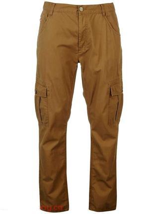 Мужские штаны lee cooper