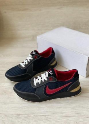 Тотальная распродажа остатков кеды, кроссовки для мальчика