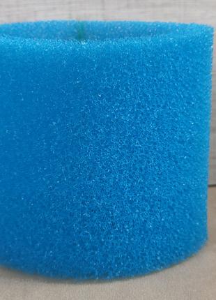 Фильтр контейнера для влажной уборки к пылесосу Zelmer 919.0088 7